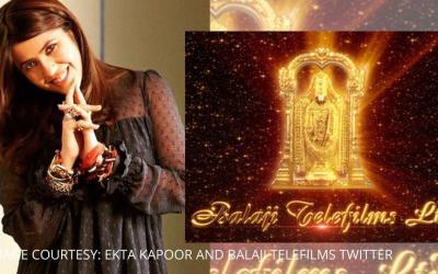 Technofunda Opportunity- Balaji Telefilms CMP 68, A 1:5 Risk Reward Trade