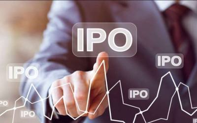 Why Investing in IPO is a Disaster for a LongTerm Investor.