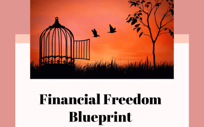 Financial Freedom Blueprint – A Special Invitation