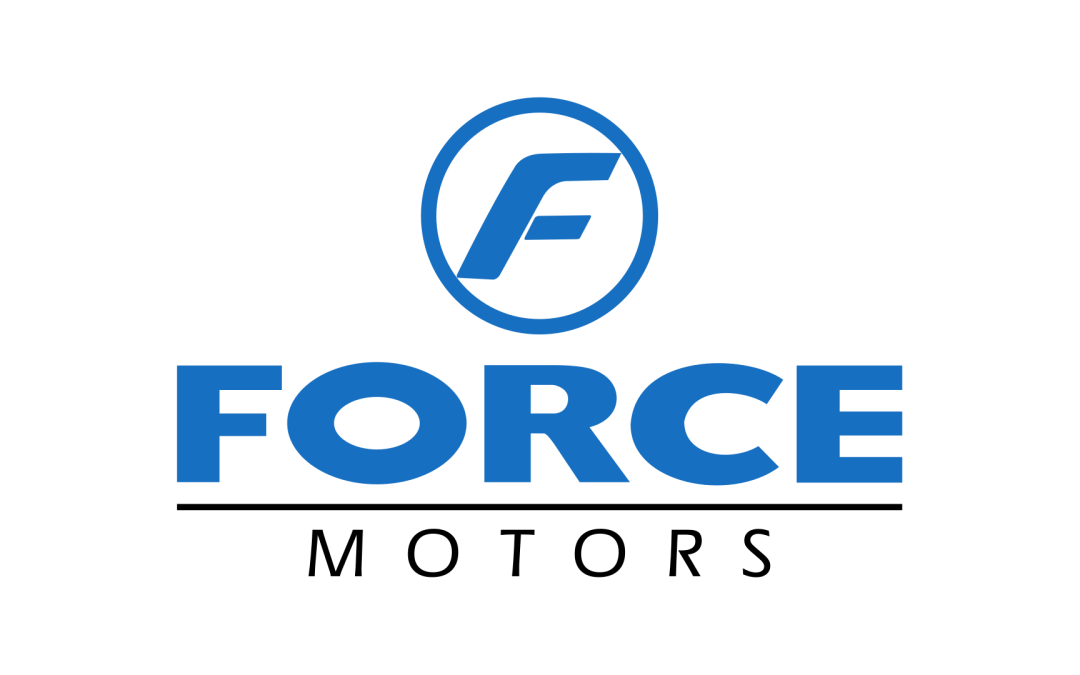 Force Motors On A Verge Of Big Upflag Breakout – A Potential TechnoValue