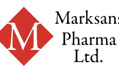 Marksans Pharma- Growth at Reasonable Price?
