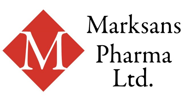 Marksans Pharma- Growth at Reasonable Price?