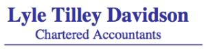 Lyle Tilley Davidson Chartered Accountants