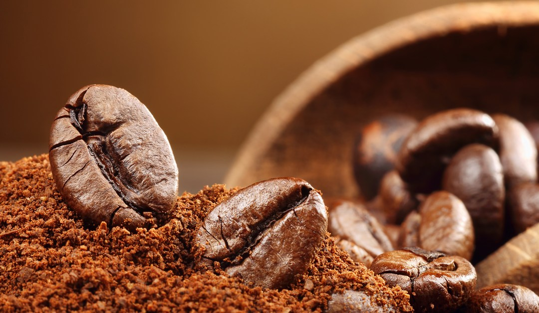 Can caffeine boost performance?
