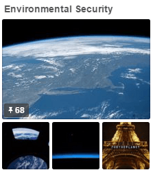 EnvironmentalSecurity_ThinBlue