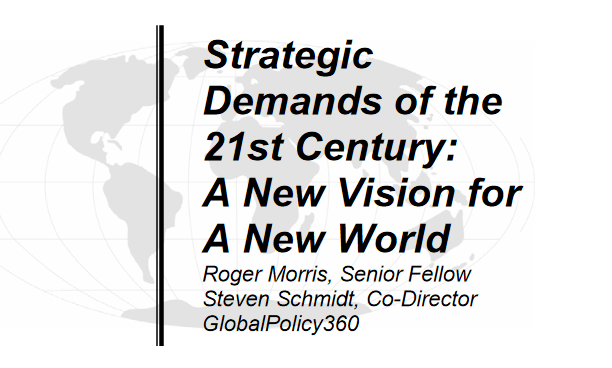 strategic-demands_policy-paper-cover