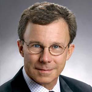 James R. Dover, Jr.