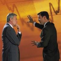 management-coaching