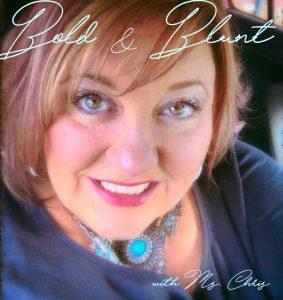 Ms. Chris Horne