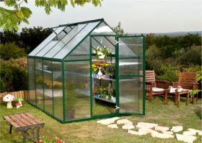 Greenhouse Design | American Redoubt on greenhouse cabinets, easy greenhouse plans, big greenhouse plans, backyard greenhouse plans, greenhouse garden designs, winter greenhouse plans, small greenhouse plans, attached greenhouse plans, homemade greenhouse plans, lean to greenhouse plans, diy greenhouse plans, pvc greenhouse plans, solar greenhouse plans, greenhouse architecture, greenhouse ideas, greenhouse layout, greenhouse windows, wood greenhouse plans, a-frame greenhouse plans, hobby greenhouse plans,