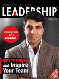 Leadership33cover