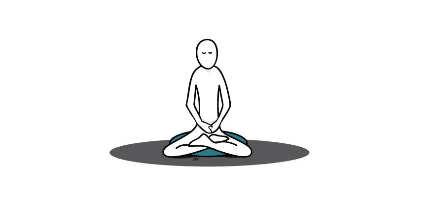 self-awareness-as-a-leader