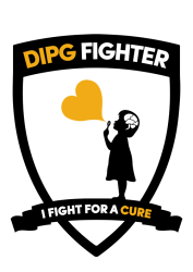 DIPG Fighter