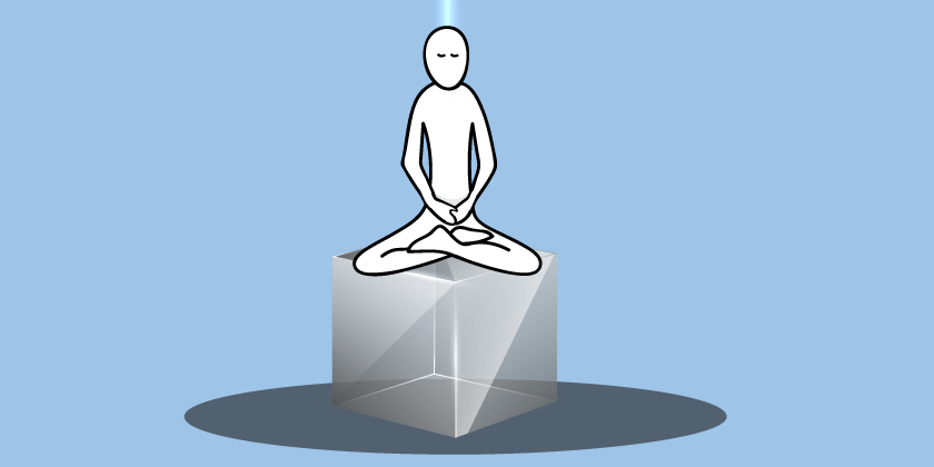 Conscious-Leadership