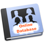 Do It Yourself Online Database