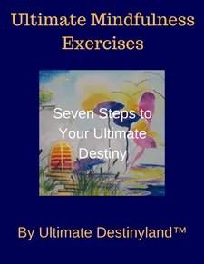 Ultimate Mindfulness - Strategic Marketecture