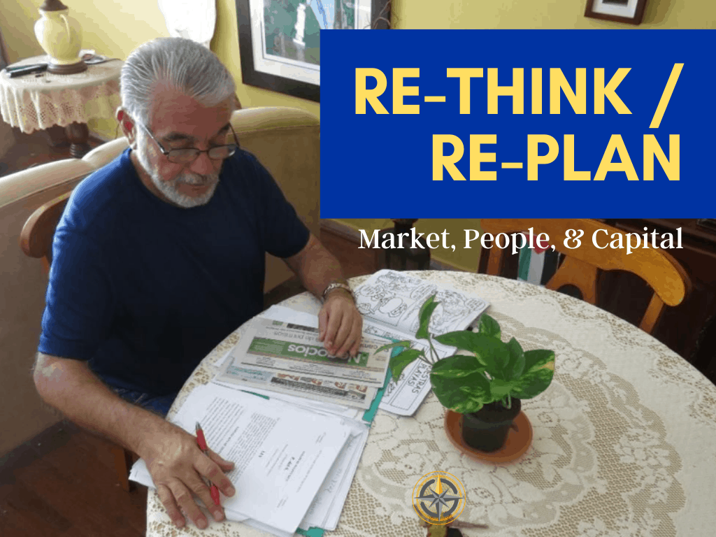 Re-Think _ Re-Plan