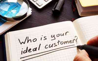 Reaffirming Your Ideal Client
