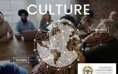 Is Your Culture Driving Results?