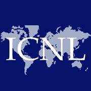 International Center forNon Profit Law
