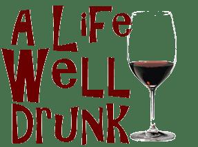 ALWD_Logo_WineOnly
