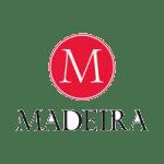 Madeira School