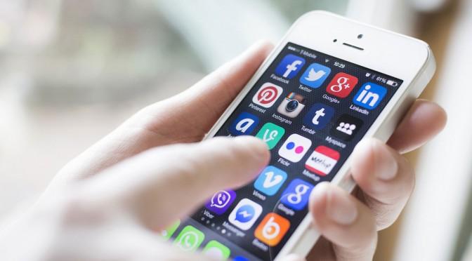 Social-Media-Shopping