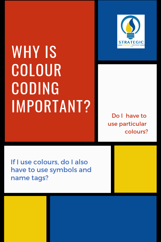 Colour_coding