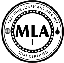 MLAI-logo-Final-WEB