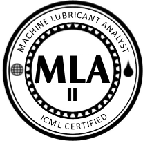 MLAII-logo-Final-WEB