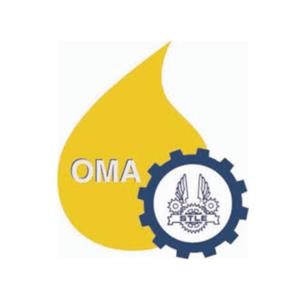OMA-300x300