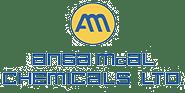 ANSA McAl Chemicals Ltd