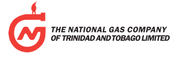 The National Gas Company of Trinidad and Tobago Limited
