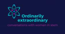 cropped-ordinarily-exptraordinary-logo-rev1