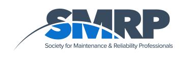 SMRP_logo