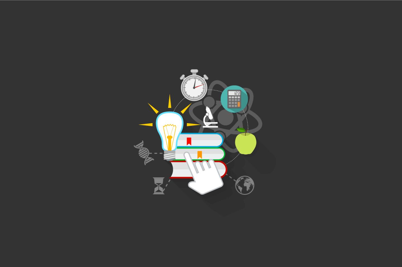 Formation en ligne médias sociaux et webmarketing