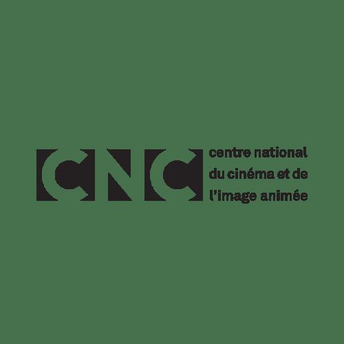 Agence de communication et marketing du CNC