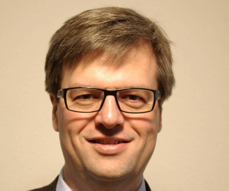 Avis de clients de l'agence : Jean-François Garneau