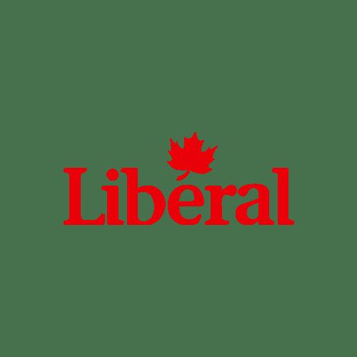 Notre agence de communication politique a travaillé avec Adam Lukofsky, candidat du Parti libéral du Canada (PLC) aux élections canadiennes.