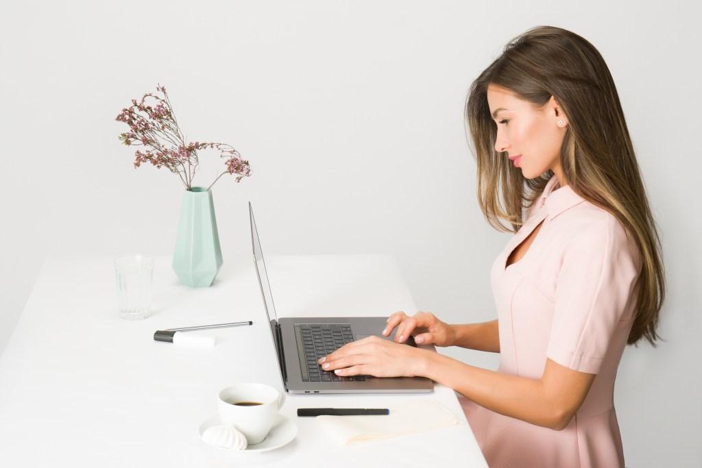Le secret d'un blog à succès