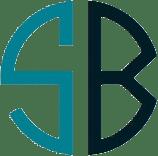 Stratégies Blog