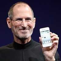 Steve Jobs - Coaching Quotes and Tips