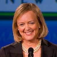 Meg Whitman - Coaching Quotes and Tips