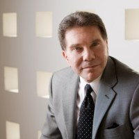 Robert Cialdini - Principles of Influence