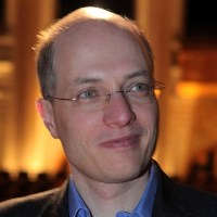 Alain de Botton - The School of Life