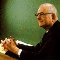 W. Edwards Deming - PDCA - Quality Management