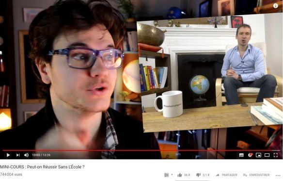 Comment augmenter son nombre d'abonnés sur YouTube