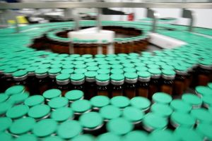 Vaccins contre la Covid-19 : des incertitudes même sur la qualité intrinsèque des produits, sur leurs procédés de fabric…