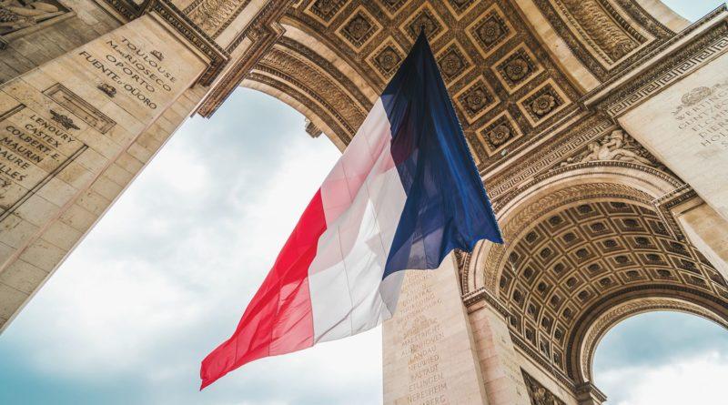 France : le refus de la puissance