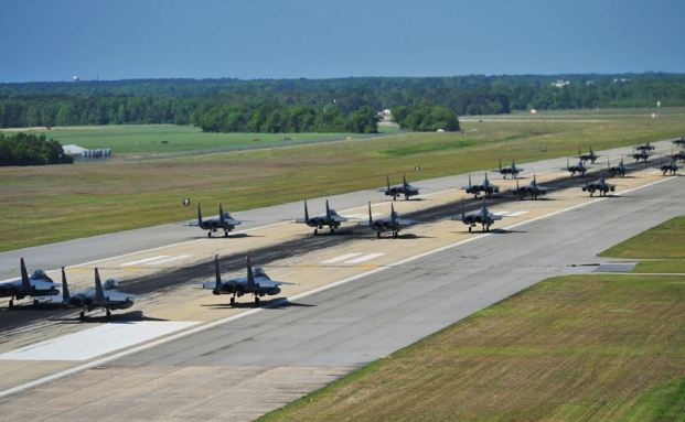 US_F15